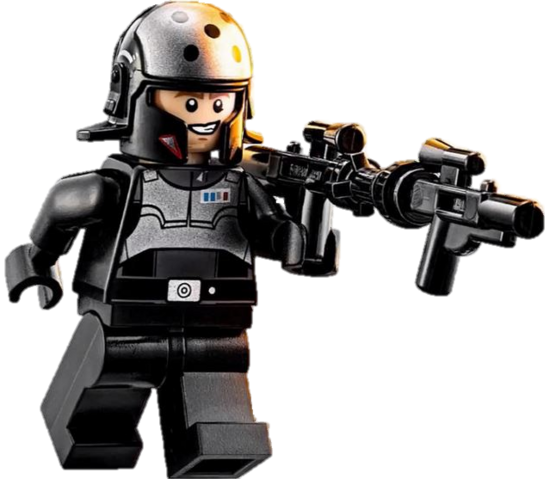 File:Lego Agent Kallus.png