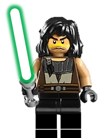 File:Lego Quinlan Vos.png