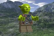 MF goblin