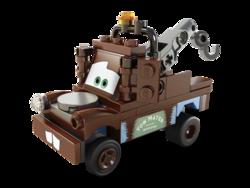 File:Mater car.png