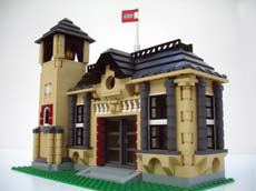 File:10184 Town Hall Proto 2 Side.png