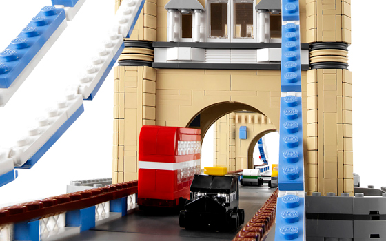 File:10214 Bridge.jpg