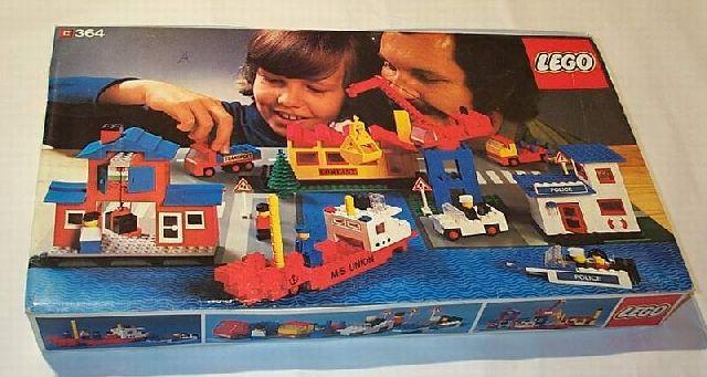 File:364-Harbour Scene Box.jpg