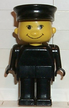File:391 Basic figure.jpg