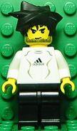 Adidasfront
