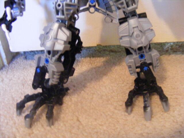 File:Anubis legs.jpg