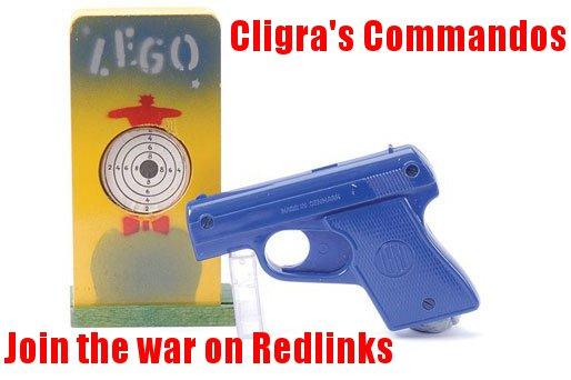 File:CligggersCommand.jpg