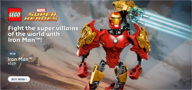 File:Iron man banner.png