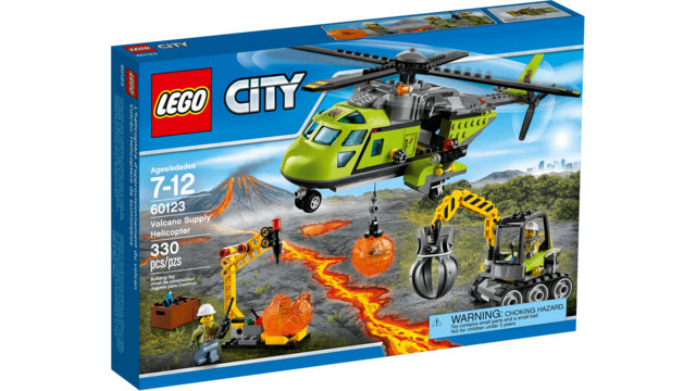 File:LEGO 60123 Box1 na 1488.png