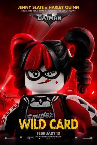 File:LGOBM Character Poster 5.jpeg