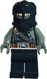 Last Hero Juggernaut Orc