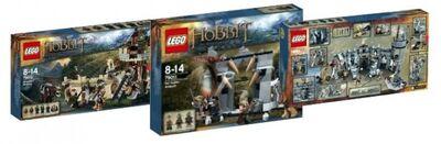 New-the-hobbit-2014-600x197