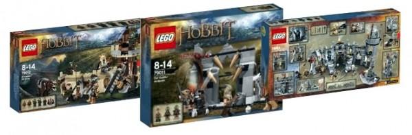 File:New-the-hobbit-2014-600x197.jpg