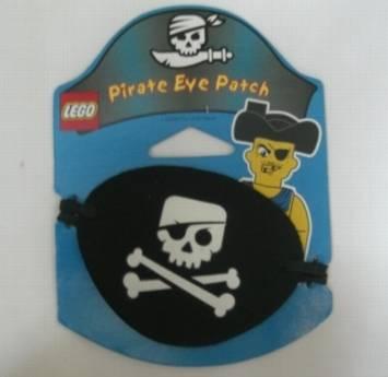File:Piratepatch.jpg