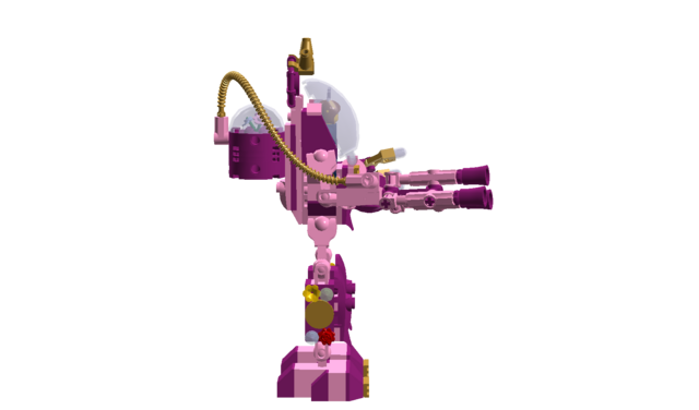 File:Princessmech4.png