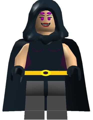 File:Raven (Prideful).png