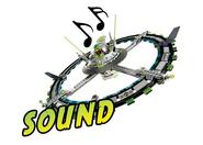 SOUNDMothership