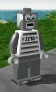 IXS bricksterbot 1