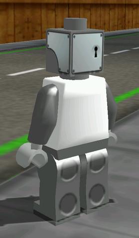 File:IXS bricksterbot 2.png