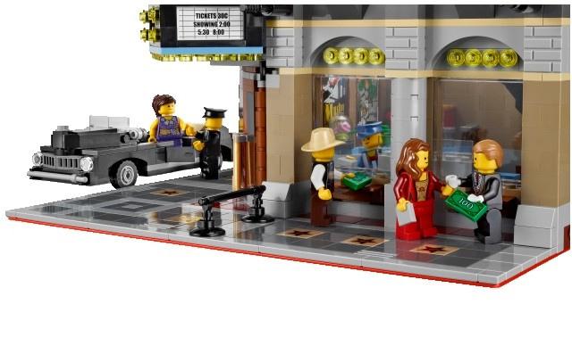 File:Lego-10232-palace-cinema-019.jpg