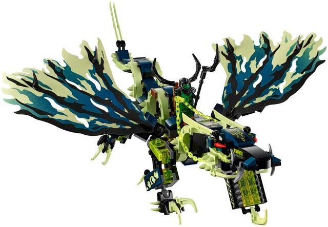 File:Lego Ninjago Attack of The Morro Dragon 11.jpg