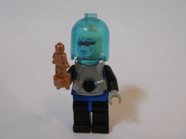 File:Mr. Freeze 010.jpg