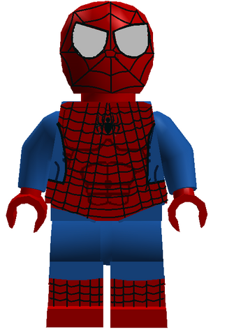 File:Spidermn.png