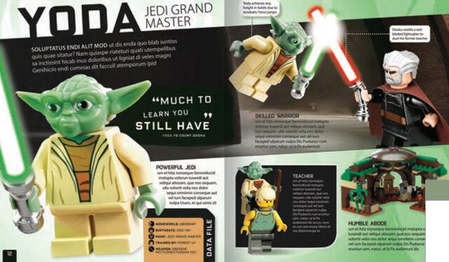 File:Yoda Chronicles page samples.jpg