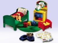 File:Bedroomfdolls.jpg