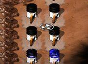 CrystalienConflict OrbitalUplink3