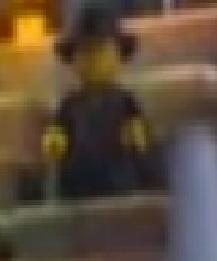 File:GangsterLegoMovie.jpg