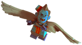 File:Gb-footer-monkey-left.png