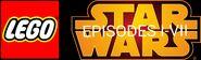 LEGO Star Wars Blue Logo kindlephoto-97452757