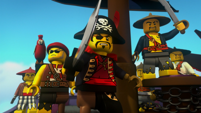 File:Pirates1.png