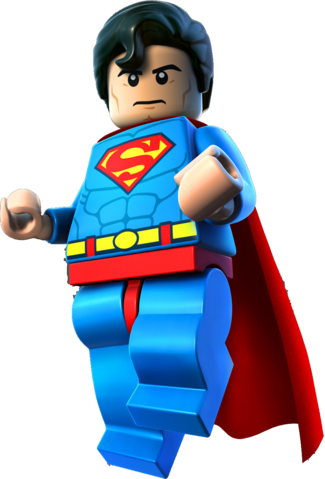 File:Superman (Variant 1).png