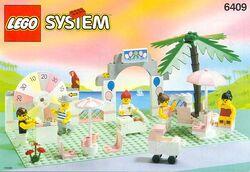 6409 Island Arcade