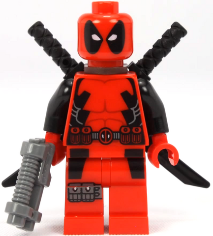 File:Deadpool-3.png