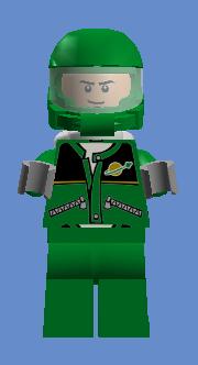 File:Green Mech-Pilot Agent.png
