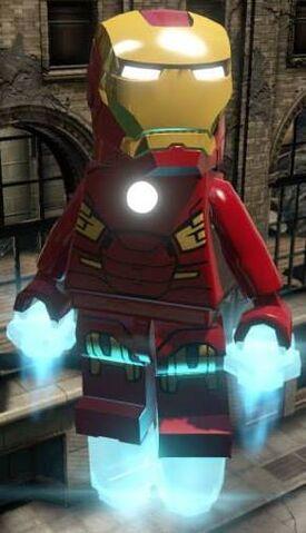 File:Iron Man6.jpg