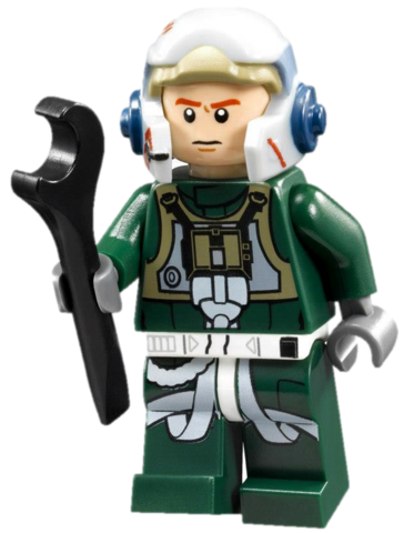 File:Lego A-wing Pilot.png