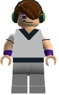 Legodeadlox1