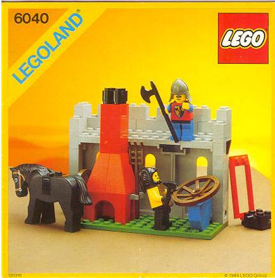File:6040 Blacksmith Shop.jpg