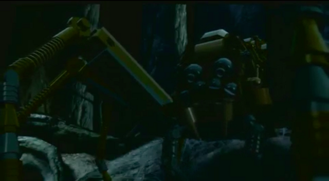 File:Aragogvideogame.png