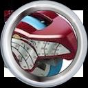 File:Badge-3402-3.png