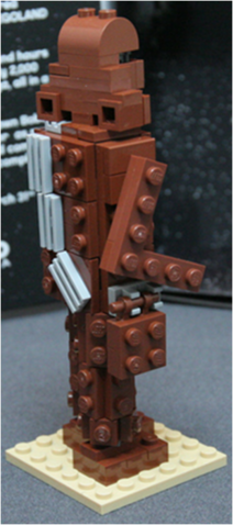 File:Chewy 2.png