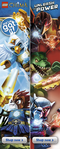 File:Chima Toysrus CA Sides.png