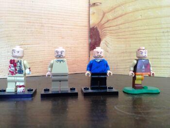 Lego 10.0