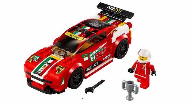File:Lego Speed Champions Ferrari 458 Italia GT2.jpg