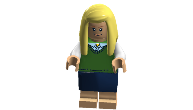 File:The Big Bang Theory minifigures (Penny Cheesecake Factory outfit 2).png