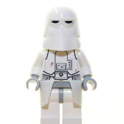 2014RegularSnowtrooper